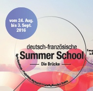 dfh_summerschool_de.jpg