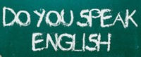 do_you_speak_englisch